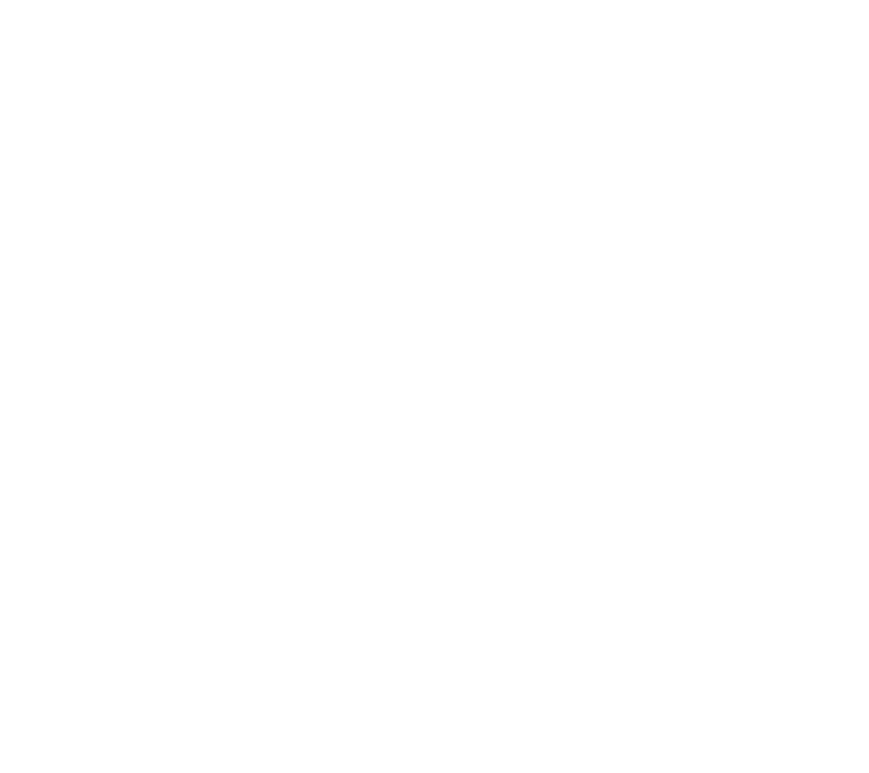 New District Brewing Co.
